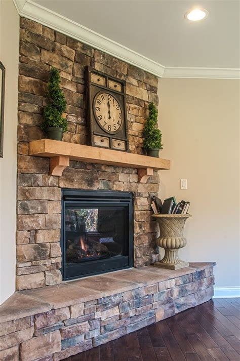 kitchen cabinets brown best 25 corner fireplace ideas on 5998