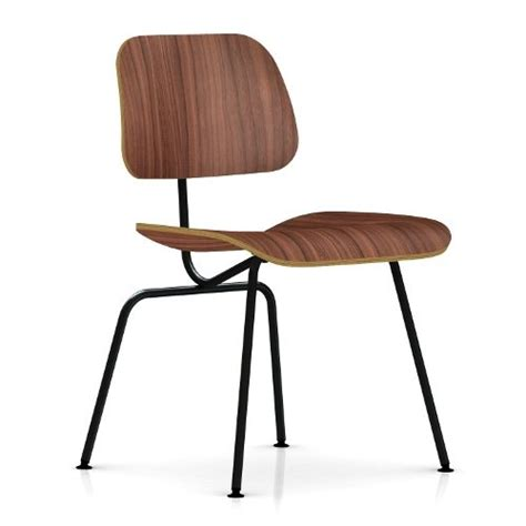 Eames Dining Chair Metal Legs  the Creative Route