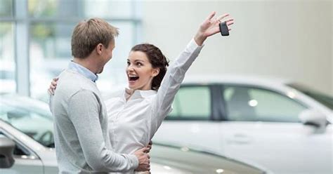 10 Best Car Buying Tips For 2017 Bankratecom