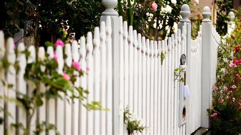 Gartenzaun Selber Bauen Metall gartenzaun selber bauen so geht s