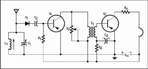 electrical diagrams and schematics wiki odesie by tech With wiring circuit com