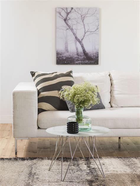 arbeitsplatte küche oldenburg sofa frankfurt tilbud streamline sofa fra eilersen