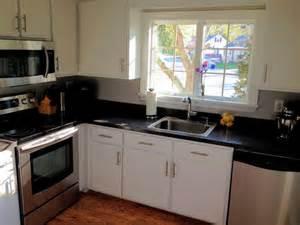 kitchen backsplash design tool cool home depot kitchen remodel kitchenstir