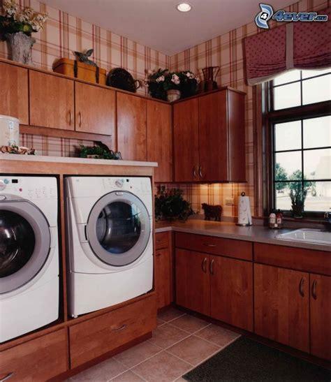 machine a laver cuisine machines à laver