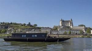 La Loire En Bateau : s jour insolite en amoureux sur la loire ~ Medecine-chirurgie-esthetiques.com Avis de Voitures
