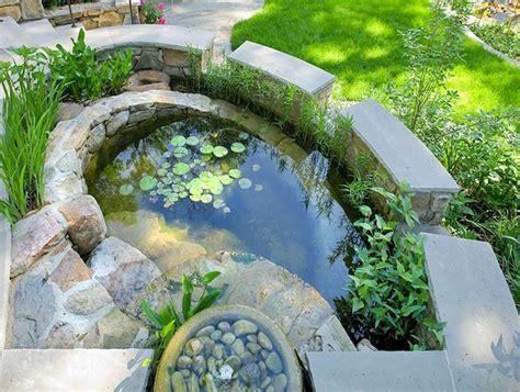 Garten Design Ideen by 42 Brilliant Garden Design Ideas Besideroom Co