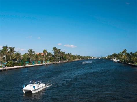 delray beach travel guide    eat  stay
