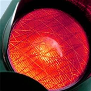 Feu Rouge Radar : 897 radars feu rouge en france mise jour 2018 ~ Medecine-chirurgie-esthetiques.com Avis de Voitures
