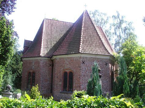 landesbauordnung schleswig holstein genehmigungsfreie bauten backsteinrenaissance in l 252 beck