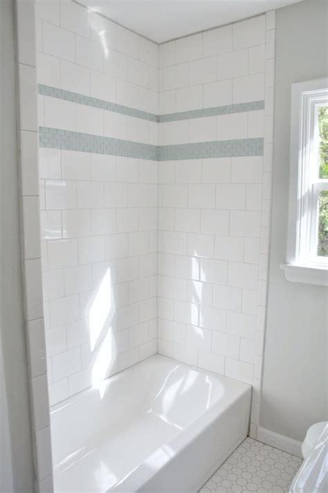glass subway tile bathroom ideas fresh large bathroom subway tile home ideas collection