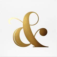 ampersand   Ampersands, Ampersand, Ampersand art
