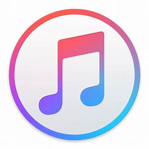 Do You Have to Use ITunes With an IPhone or IPod?