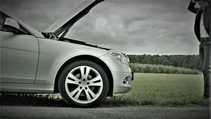 Achat Vehicule Occasion : achat d 39 un v hicule d 39 occasion de quelles garanties disposez vous ~ Medecine-chirurgie-esthetiques.com Avis de Voitures