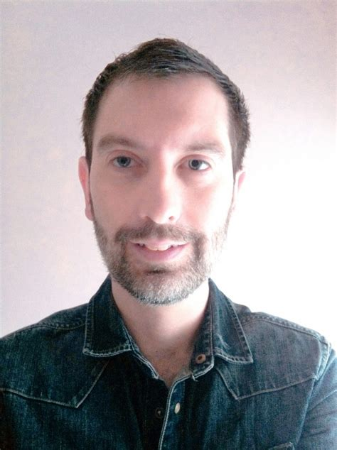 david cuisine former standard freeholder reporter david nesseth misses