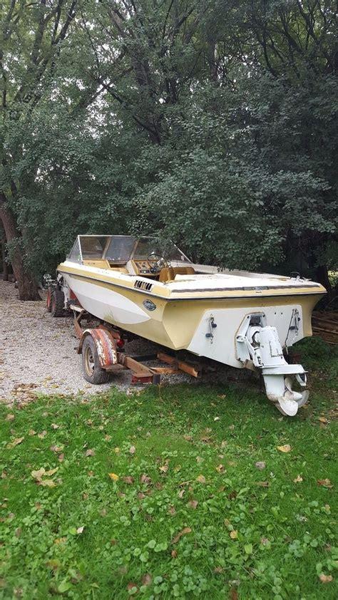 glastron   sale   boats  usacom