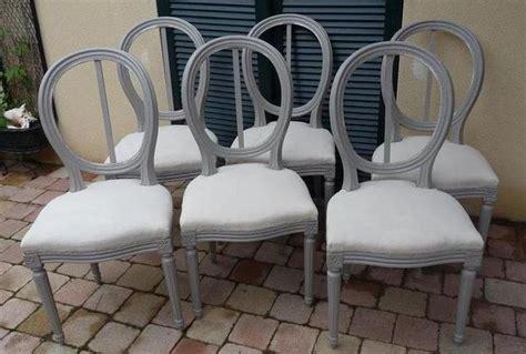 chaises d occasion chaises occasion à chatou 78 annonces achat et vente de