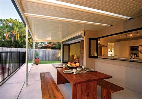 what is the cost of a patio cover