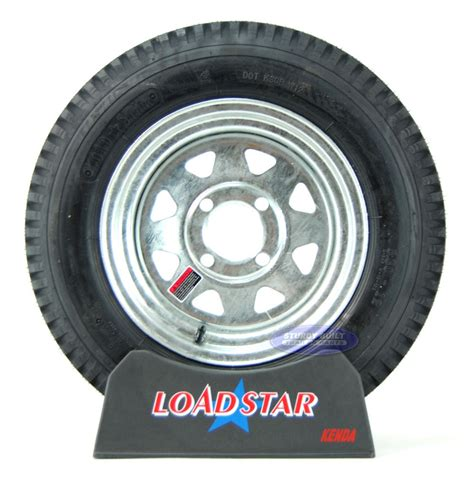 Boat Trailer Wheels by Boat Trailer Tires And Wheels Images