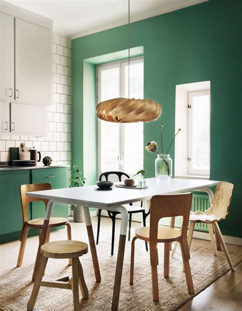 cuisine socoo cuisine colorée découvrez toutes nos inspirations