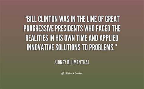 bill clinton quotes bill clinton quotes on leadership quotesgram