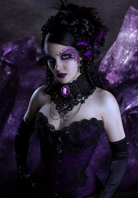 How Much To Add Hardwood Floors by The Best Halloween Witch Make Up And Costumes Ideas