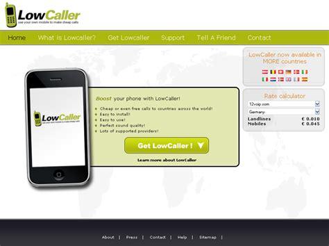 Mobile Voip by Lowcaller Mobile Voip Mobile Voip