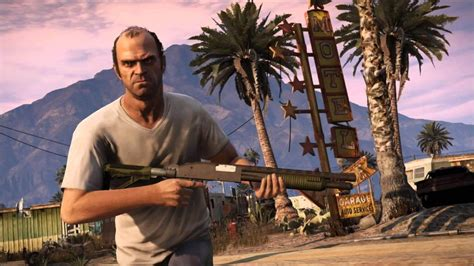 rockstar games launcher pc gta andreas san copy game launchers keengamer steam releases