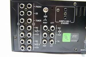 7bde97 Service Manual Jvc Ax 11