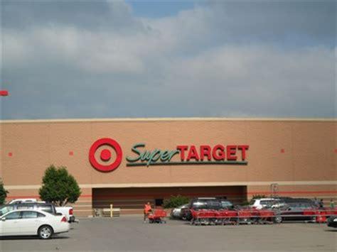 target ankeny iowa target stores  waymarkingcom