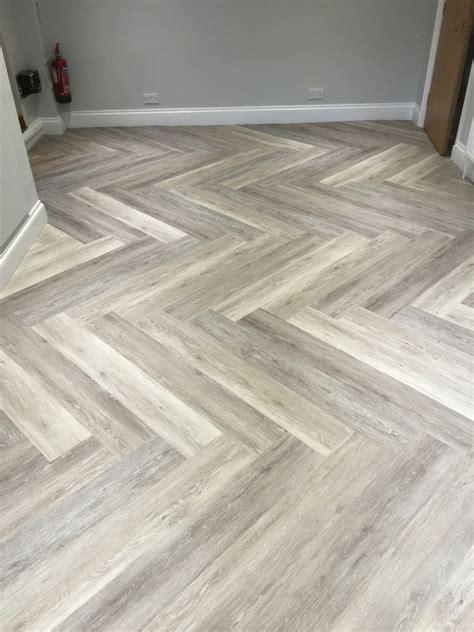 cavalio limed oak grey  flooring quality floor