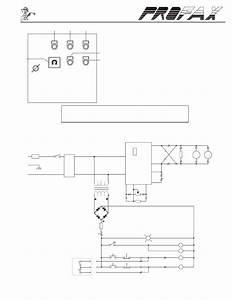 Diagram Fiat 500 User Wiring Diagram Full Version Hd Quality Wiring Diagram Diagramknopj Abacusfirenze It