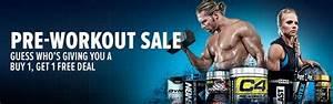 Winstrol Sale Canada Bodybuilding Program
