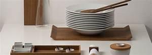 Gedeckter Tisch Kinder : edles f r den gedeckten tisch aus holz holz leute onlineshop ~ Orissabook.com Haus und Dekorationen