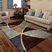 brown living room rugs area rugs walmart com