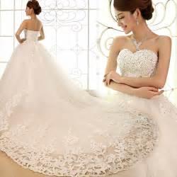 robe de mariã e de luxe 2015 strass de luxe de princesse top bandage robe de mariée robe de mariée plus la taille