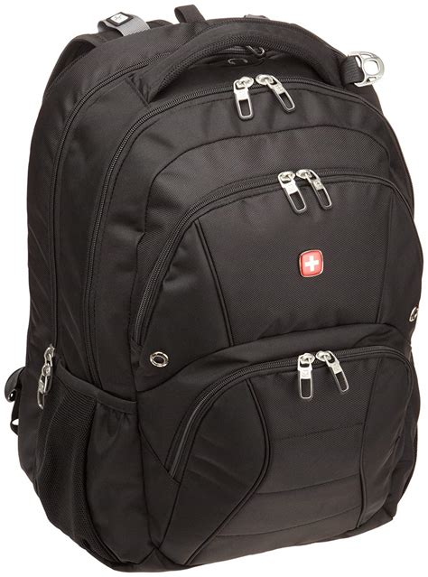 Best Backpacks For College Students 2017  Top College