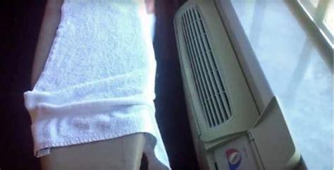humidifier une chambre 12 astuces ingénieuses pour votre prochain séjour à l 39 hôtel