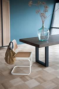 Spyder Wood Tisch : x type dining table esstische von van rossum architonic ~ Markanthonyermac.com Haus und Dekorationen
