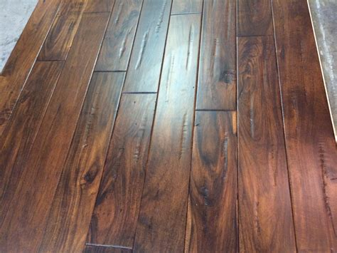 wooden flooring for sale hand scraped hardwood floors modern flooring ideas hadscraped floors in uncategorized style