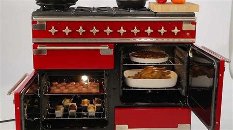 le piano de cuisine falcon 750 grammes