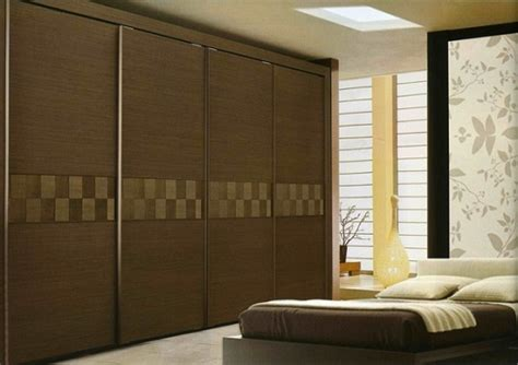 sliding mirror closet doors frosted glass for bedrooms