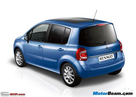 renault india renault india to launch 5 new cars in next 3 yrs page 5