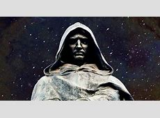 Giordano Bruno What Led The Renowned Friar and Astrologer