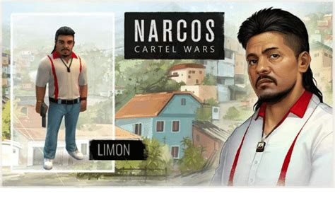 Narcos Memes - narcos cartel wars limon meme on sizzle