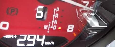 Porsche 718 Cayman GTS Hits 182 MPH/294 KPH in Autobahn ...