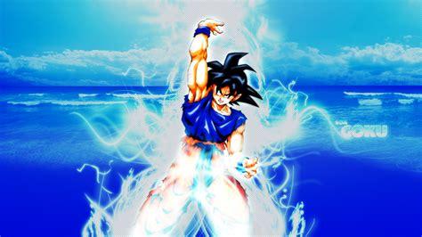 Anime Fantastic' Wallpapers Dragon Ball Z Hd