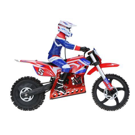 rc motocross bike us original skyrc sr5 1 4 scale dirt bike super