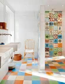 badezimmer fliesen überkleben badezimmer fliesen überkleben fliesenaufkleber für alte fliesen wohnung