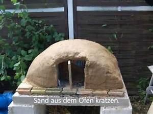 Holzofen Selber Bauen : lehmofen bauen build a clay oven kinder pinterest pizza br tchen holzofen und ofen ~ Sanjose-hotels-ca.com Haus und Dekorationen