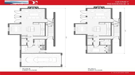 floor plans 1000 square house plans 1000 square 1000 sq ft floor plans